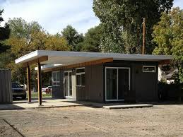 100 Affordable Container Homes Sarah House An Affordable Green Container Home With 1