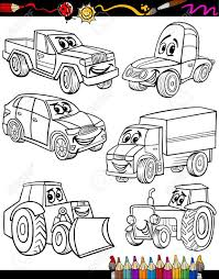 Coloring Book Or Page Cartoon Illustration Of Black And White ... Auto Service Garage Center For Fixing Cars And Trucks 4 Cartoon Pics Of Cars And Trucks Wallpaper Great Set Various Transport Typescstruction Equipmentcity Stock Used Houston Car Dealer Sabinas Coloring Pages Of Free Download Artandtechnology Custom Cartoons Truck 4wd Bike Shirt Street Vehicles The Kids Educational Video Ricatures Cartoons Motorcycles Order Bikes Motorcycle Caricatures Tow Cany Wash Dailymotion Flat Colored Icons Royalty Cliparts