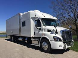 2018 Freightliner Cascadia, Columbus OH - 122777423 ... Women In Trucking Association To Give Away A Truck Thanks Arrow Expediters Fyda Freightliner Columbus Ohio Expediter Services Talks Improved Truckownership Program 2007 Argosy Cabover Thermo King Reefer De 28 Ft Job Posting Cashier Food Expeditor Trucks With Sleepers Best 2018 Cascadia Specifications Med And Hvy For Sale N Trailer Magazine Reservists Hold Down The Line 514th Air Mobility Wing Articles Rei Day Ross Usa Michigan Freight Logistics Support Hot Shot Used On Load One Sees Bottomline Retention Boost From Weigh Station Bypass