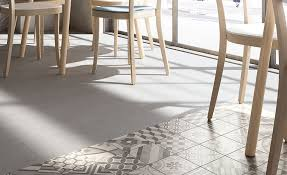 marazzi mixes and new with collections 2016 07 19