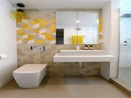 Bathroom: Decorate Small Bathroom Luxury Home Designs Bathroom ... Endearing Small Bathroom Interior Best Remodels Bath Makeover House Perths Renovations Ideas And Design Wa Assett 4 Of The To Create Functionality Bathroom Latest In Designs A Amazing Bathrooms Master Of Decorating Photograph Remodeling Budget 2250 How To Make Look Bigger Tips Imagestccom Tiny Image Images 30 The And Functional With Free Simple Models About 2590 Top