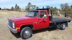 1985 CHEVROLET C/K Pickup 3500 - $10,000.00 | PicClick Chevrolet Silverado Reviews Specs Prices Photos And Videos Top Vintage Chevy Truck Pickup Searcy Ar Classic 1985 C10 For Sale 9311 Dyler 1977 Ck 10 Overview Cargurus Youtube Rocky Ridge Lifted Trucks Gentilini Woodbine Nj Chevy 4x4 Trucks With Rally Wheels Olyella1tons S10 Pictures Mods Upgrades Wallpaper 2 Door Real Muscle Exotic Daily Turismo 10k America K10 1500 4x4 Bob Fisher Dealer In Reading Pa New Used Cars