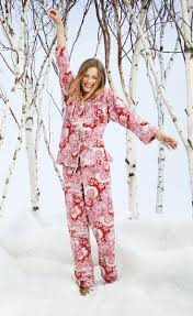 58 best pjs images on pinterest pajama party pajamas and