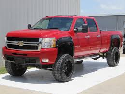 Chevrolet Crew Cab Trucks For Sale.2008 Chevrolet Silverado 6 ... 1970 Chevrolet Ck 10 For Sale Classiccarscom Cc758490 Ride Guides A Quick Guide To Identifying 196772 Pickups The Truck Page C10 Bye Money Truckin Magazine Jims Photos Of Classic Trucks Jims59com Informations Articles Bestcarmagcom Lambrecht Classic Auction Update Trucks The Sale Cst Question 1947 Present Gmc Message Hemmings Find Day 1972 Cheyenne P Daily Restomod Chevy Rims Inspirational