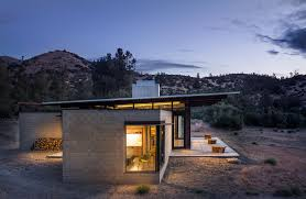 100 Desert House Design Seattle DJCcom Local Business News And Data Architecture