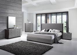 J&M Furniture J&M Futon Modern Furniture Wholesale