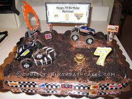 Birthdays Monster Truck Jam Shocking Birthday Cake Cakes Ideas ... Monster Truck Cupcake Toppers Wrappers Etsy Blaze And The Machines Edible Image Cake Topper Amazoncom Monster Toppers Party Krown 24 Jam Rings Cupcake Toppers Cake Birthday Party Favors Truck Mudslinger Boys Birthday Party Cupcake Wrappers And Easy Cakes Ideas Classic Style Decoration Little Birthday Personalised Icing Gravedigger Byrdie Girl Custom