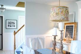 fresh best light blue paint color for living room helkk