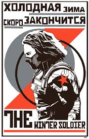 447 Best Bucky Barnes Images On Pinterest | Bucky Barnes, Winter ... Captain America The Winter Soldier Photos Ptainamericathe Exclusive Marvel Preview Soldiers Kick Off A Rescue Bucky Barnes Steve Rogers Soldier Youtube 3524 Best Images On Pinterest Bucky Brooklyn A Steve Rogersbucky Barnes Fanzine Geeks Out The Cosplay Soldierbucky Gq Magazine Warmth Love Respect Thread Comic Vine Cinematic Universe Preview 5 Allciccom Comics Legacy Secret Empire Spoilers 25