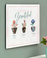 Moms Make Life Beautiful Personalized Wall Art Off Fifth Promo Code Active Store Deals Shop Our Catalogs All Ltd Commodities Designs Coupon Codes Discounts And Promos Wethriftcom Coupons Promo Codes For August 2019 Hotdealscom 75 Coupons Discount Wethriftcom Watsons Online Sale Voucher Shopback Philippines Elf Online Coupon Therabreath Plus Competitors Revenue Employees Owler Company Ltdcommodities Instagram Posts Gramhanet My Fit Jeans As Seen On Tv