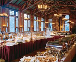 Ahwahnee Hotel Dining Room Menu by May Events In California U0027s Gateway To Yosemite