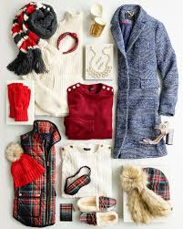 J.Crew | Dresses, Cashmere & Clothes For Women, Men, & Children