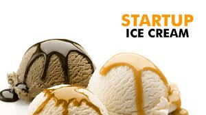 100 Ice Cream Truck Business Plan How To Start An Ice Cream Business Ask Evan YouTube
