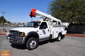 How To Operate A Bucket Truck Controls - Best Truck 2018 1990 Telsta T40c Boom Bucket Crane Truck For Sale Auction Or 2002 Chevy C3500 Hd Telsta A28d 34 Wh No Reserve A28d Wiring Diagram I Need 26 Images Terex Telect Download Diagrams Bucket Hydraulic Fluid Tank 15000 Need A Wiring Schematic For 28 Ft Telsta Bucket Truck First Gen Electrical Info Thread Image Gallery Rental Frederick Md Baltimore Rentalsboom 28c Trusted