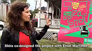 Philly Mural Arts Events by Journey To Home A Project Of The Mural Arts Program In Philly