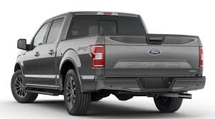 100 Ford Truck Packages New F150 XLT Sport For Sale In Des Moines Iowa Granger Motors