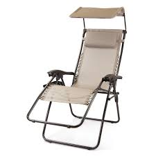 Canopy Beach Chairs At Bjs by Furniture Cheap Great Costco Lawn Chairs For Outdoor Furniture