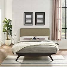 Hubsch Horse Bedroom Decor Pictures Rooms Romantic Themed Designs