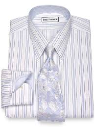 Paul Fredrick Dress Shirt Promo | Toffee Art Paul Frederick Promo Code Recent Discounts Fredrick Menstyle Coupon By Gary Boben Issuu Deluxe Coupon 20 Off Business Checks Code Ezyspot Free Shipping Charleston Coupons White Shirts Last Minute Disney Cruise Deals Fredrick Shirts Rldm Smart Style 2018 Paytm Recharge Reddit Dress Shirt Promo Toffee Art 51 Off Codes For August 2019