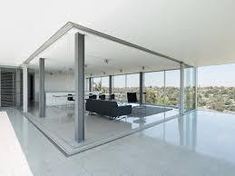 100 Mcleod Homes McLeod House Sydney Australia By Ian Moore Architects