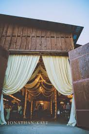 Best 25+ Barn Wedding Lighting Ideas On Pinterest | Outdoor ... The Grand Barn Wedding Center Donates Military The North Portland Venues Reviews For 177 Mohicans Treehouse Glampingcom 38 Best Barns Images On Pinterest Wedding Venue Path To The Treehouse Yelp Weddings Niajack Farms Holly Randy Glenmont Ohio Best 28 Of Grand Barn Center 75 Our Favorite Treehouses