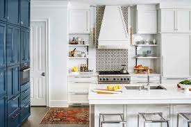 Ideas For Tile Backsplash In Kitchen 9 Brilliant Backsplash Ideas To Transform Your Kitchen Wayfair