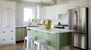 100 Kitchen Design Tips KITCHEN DESIGN TIPS How To Create A Classic