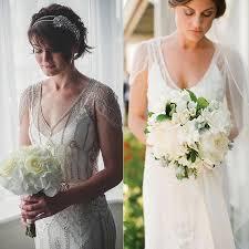 online shop 2016 jenny packham eden style wedding dresses with cap