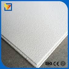 Cheap Drop Ceiling Tiles 2x4 by Cheap Ceiling Tiles 2x4 Cheap Ceiling Tiles 2x4 Suppliers And