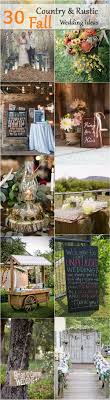 Best 25+ Outdoor Fall Wedding Reception Ideas On Pinterest ... Marry You Me Real Wedding Backyard Fall Sara And Melanies Country Themed Best 25 Boho Wedding Ideas On Pinterest Whimsical 213 Best Images Marriage Events Ideas For A Rustic Babys Breath Centerpieces Assorted Bottles Jars Fall Rustic Backyard Cozy Lighting For A Party By Decorations Diy Autumn Altar Instylecom Budget Chic 319 Bohemian Weddings In Texas With Secret Garden Style Lavender