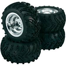 Reely 1:10 Monster Truck Wheels Tractor Retro From Conrad.com 12mm 110 Monster Truck Wheel Rim Tires Rc Car Parts Hub Gizmo Toy Rakuten Ibot Rc Big Offroad 4x4 18 Rtr Electric 4pcs 32 Rubber Wheels 150mm For 17mm Lamborghini Sesto Elemento For Spin Wtb Truggy Tech Forums Free Stock Photo Public Domain Pictures 4pcs Hsp 88005 Everybodys Scalin The In The Sky Keep Turnin Squid Gear Head Champ 190 Vintage Style Beadlock Truck Stop Revolver 14mm Hex 2 Stablemaxx Black Reely Truck Tractor Retro From Conradcom Jconcepts New Release And Blog