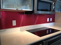 carrelage cuisine mural carrelage cuisine mural smart tiles murano cosmo photo de