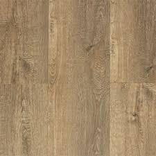 Karndean Opus Rubra WP316 Direction To Lay Laminate Flooring