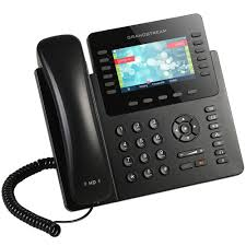 Grandstream GXP2170 IP Phone - IP Phone Warehouse Grandstream Dp720 Cordless Voip Phone Review Telzio Blog Configure The Ht486 Localphone Admin Everythingip Approx 60 Gxp1405 Voip Phones Office Clearance Stock Gxv3275 Multimedia Ip For Android And Offering 2 Lines Poe 128x40 Dect Handset Warehouse Teil 1 Telefon An Avm Fritzbox Einrichten How To Make Attended Transfer On A Gxp2130 Category Hd Viriya Computama Pittsburgh Pa It Solutions Perfection Services Inc