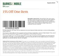 YAY!! For My Son... >>> 15% Off I Am Mixed At Barnes & Noble ... Barnes And Noble Coupons A Guide To Saving With Coupon Codes Promo Shopping Deals Code 80 Off Jan20 20 Coupon Code Bnfriends Ends Online Shoppers Money Is Booming 2019 Printable Barnes And Noble Coupon Codes Text Word Cloud Concept Up To 15 Off 2018 Youtube Darkness Reborn Soma 60 The Best Jan 20 Honey