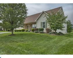 Sinking Springs Pa Zip Code by 114 Day Lily Dr For Sale Sinking Spring Pa Trulia