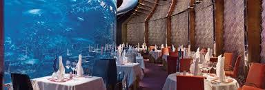 100 Burj Al Arab Plans Lunch Dining At The The Al Hotel Dubai Travel