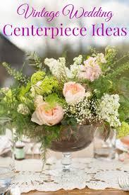 Wedding Flower Ideas Rustic Flowers On Vineyard Red