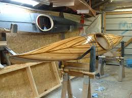 carollza wooden boat shelf plans