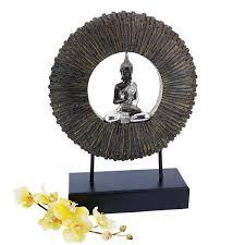 SamsGazebos 4 Ft Treated Zen Garden Bridge Kit Products