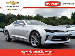 Chevrolet Camaro In Winston Salem, NC | Modern Chevrolet Freightliner Trucks For Sale In North Carolina From Triad Greensboro Nc Craigslist Four Teens Arrested Series Of Robberies Farm And Garden Lot Land For Slingshot Motorcycles 1936 Cycle Trader Jacksonville Fl Cars Images Home Design Work Unique Siemens Ehighway Electric Roads Not Key To Sierra Silverado Truck News The Biggest Ctribution Of Webtruck Florida By Owner 82019