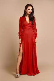 willow dress vada k