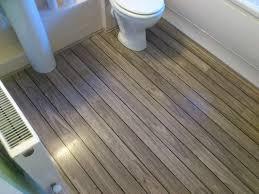 Waterproof Laminate Flooring For Bathrooms Exclusive Types Of