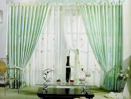 Living Room Curtains Ideas 2015 by Brown Living Room Curtains Wide Ideas Wall Mounted Shelves White