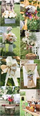 Outdoor Wedding Decorations Ireland French Country Garden Ideas Baby Boy Hunting Nursery