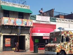 Littlefield Patio Cafe Ut Hours by Austin Texas U2013 Urban Explorer