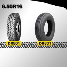 China Big Truck Tires For Sale Truck Tire Inner Tube Photos ... 20 Inch Rims And Tires For Sale With Truck Buy Light Tire Size Lt27565r20 Performance Plus Best Technology Cheap Price Michelin 82520 Uerground Ming Tyres Discount Chinese 38565r 225 38555r225 465r225 44565r225 See All Armstrong Peerless 2318 Autotrac Trucksuv Chains 231810 Online Henderson Ky Ag Offroad Bridgestone Wheels3000r51floaderordumptruck Poland Pit Bull Jeep Rock Crawler 4wheelers