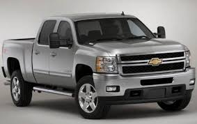 2011 Chevrolet Silverado 2500HD - Information And Photos - ZombieDrive 10 Best 8 Passenger Suvs Of 2017 Reviews Sortable List Crossovers With The Gas Mileage Motor Trend 2019 Chevy Silverado May Emerge As Fuel Efficiency Leader 5 Older Trucks With Good Autobytelcom Ford Adds Diesel New V6 To Enhance F150 Mpg For 18 Suv Smulating Suv Pickup Truck Pleasing Intertional 2015 Hyundai Sonata Review Of New Midsize Sedan Americas Five Most Fuel Efficient Ways Increase Chevrolet 1500 Axleaddict Allnew Transit Better Than Eseries Bestin 27l Ecoboost Vs Ram Ecodiesel Autoguide