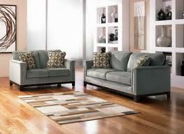Brown Carpet Living Room Ideas by Living Room Living Room Carpets Ideas Contemporary On Living Room