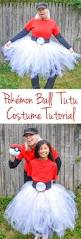 When Is Halloween 2014 Singapore by Best 25 Kids Pokemon Costume Ideas Only On Pinterest Images Of